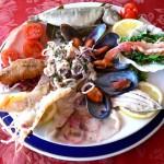 ristorante-barcobestia