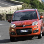 3983-nuova-panda-test-drive