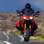 Ducati_Multistrada1200S
