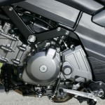 Suzuki-V-Strom