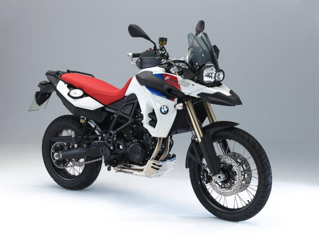 Bmw F800 Gs Italy Motorcycle Rental Scooters