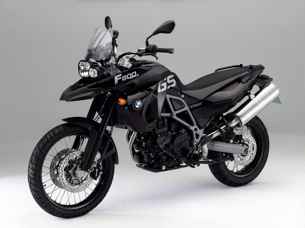 bmw f800 gs italy motorcycle rental scooters. Black Bedroom Furniture Sets. Home Design Ideas