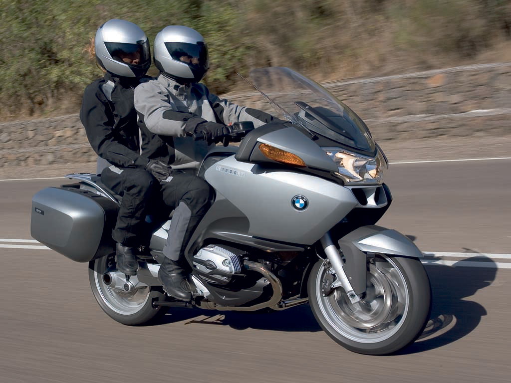 bmw 1200 rt italy motorcycle rental scooters motorcycles vans cars for hire holidays. Black Bedroom Furniture Sets. Home Design Ideas