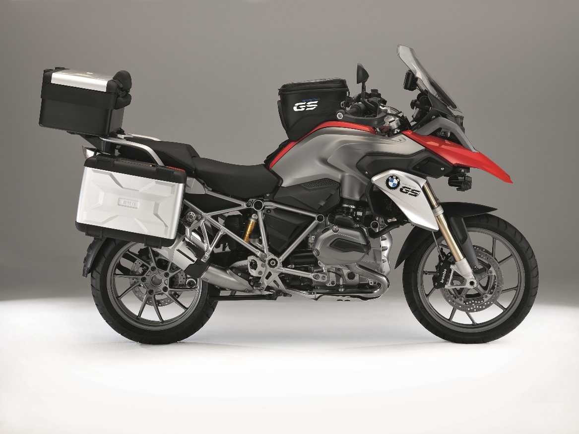 bmw r 1200 gs liquid cooled 2013 model italy motorcycle. Black Bedroom Furniture Sets. Home Design Ideas