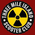 Three Mile Island Club