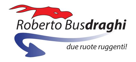 Roberto Busdraghi Pontedera